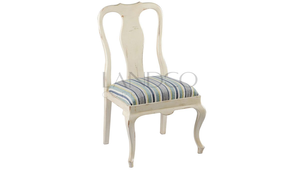 Country Chic LandFurniture